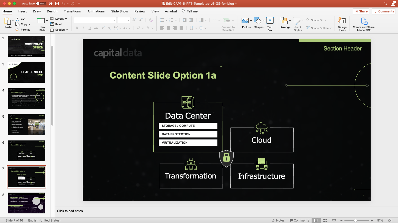 Capital-Data-PowerPoint-1