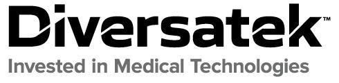 Diversatek-logo-with-tagline