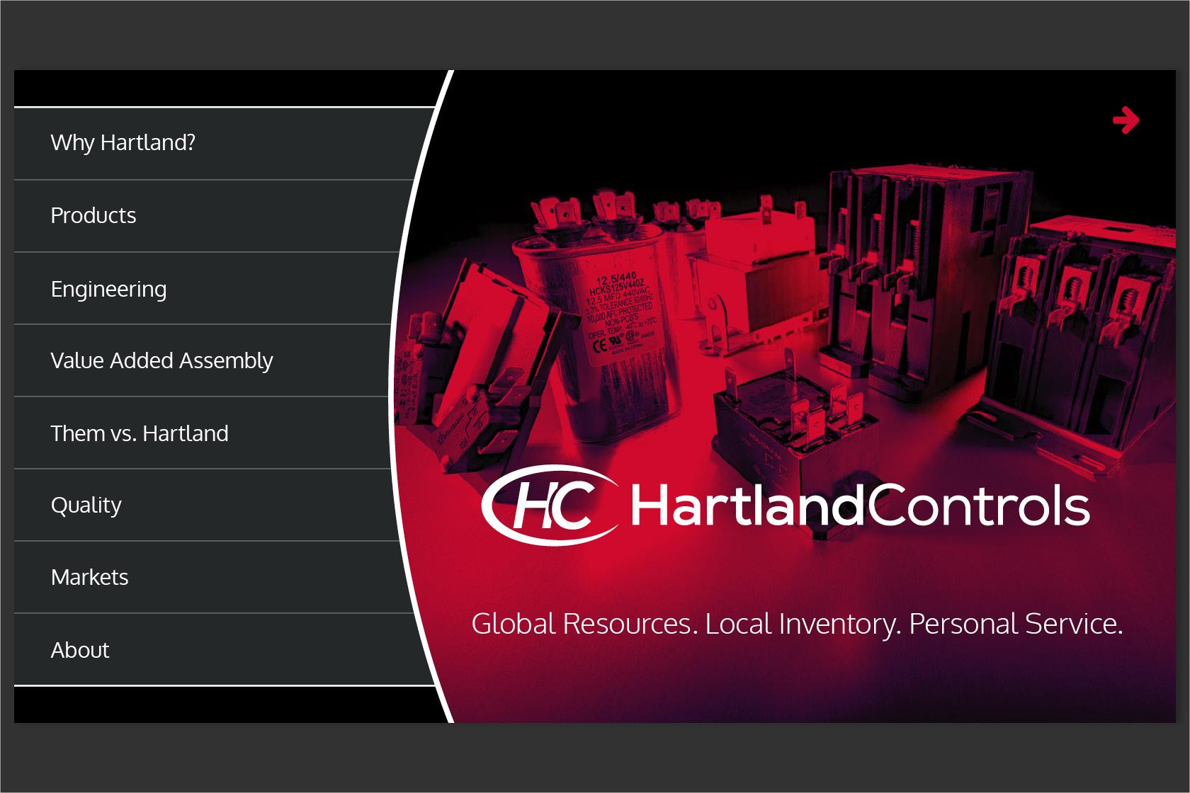 Hartland-Presentation-menu