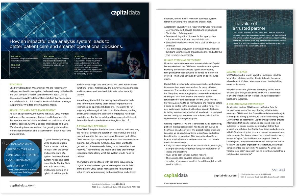 Capital-Data-CHW-case-study-1200