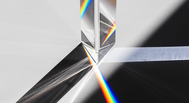 brand-prism-blog-770