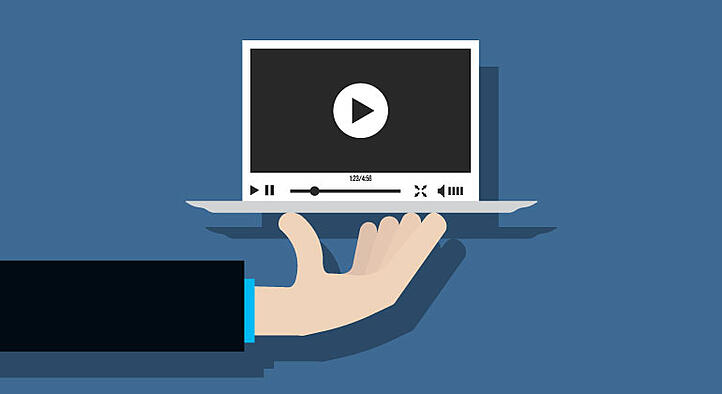 Eight ideas to effectively promote and utilize your video