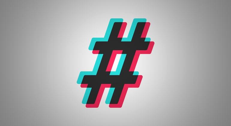 hashtag-blog-770