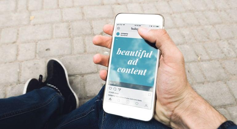 instagram-ad-blog-770