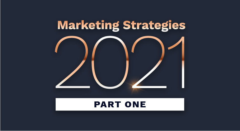 marketing-strategies-2021-blog-1-770
