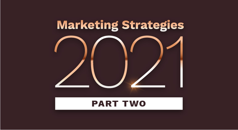 marketing-strategies-2021-blog-2-770