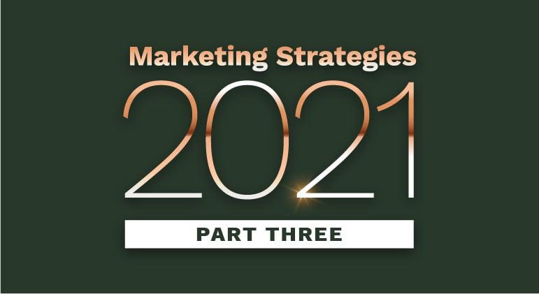 marketing-strategies-2021-blog-3-770