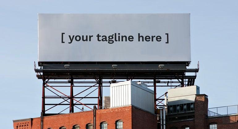 tagline-blog-770