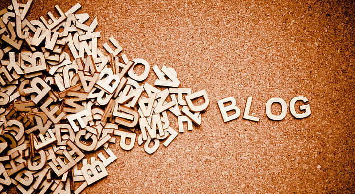 Tips for blog writing