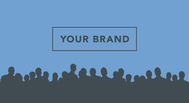 branding sales force group