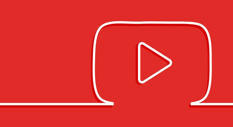 Creating a YouTube channel for business