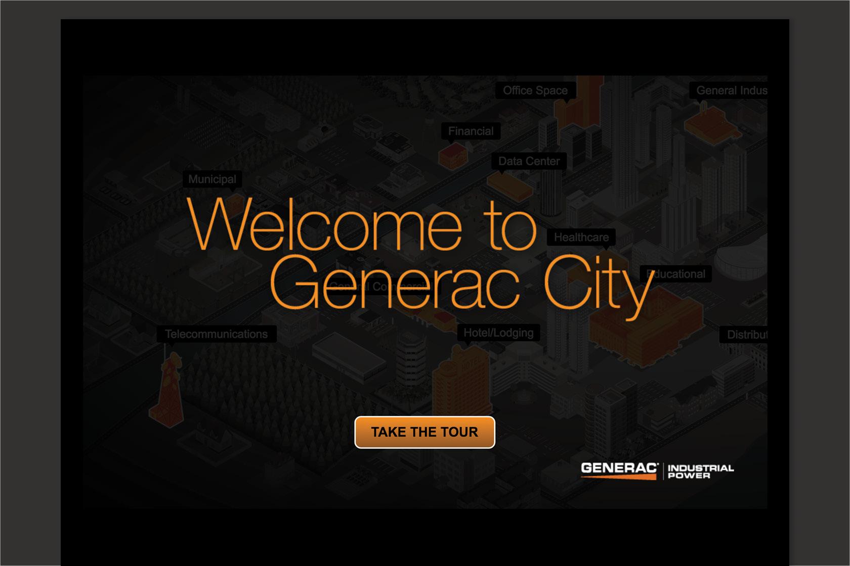 gen-city-tour