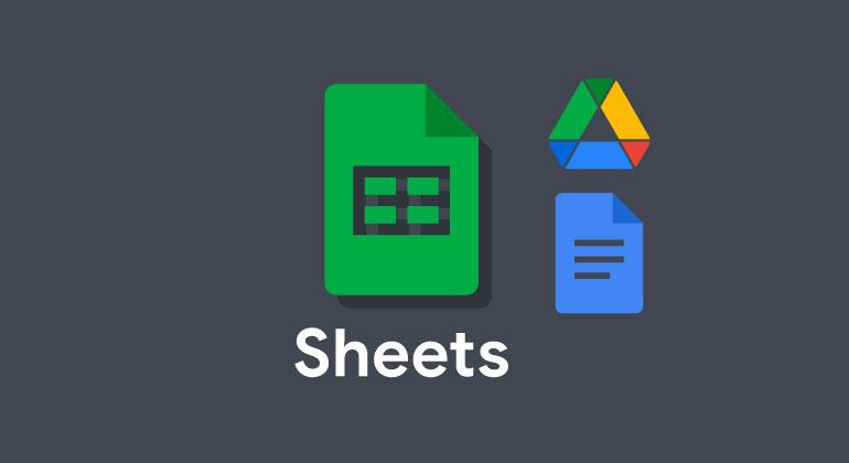 google-sheets-blog-770